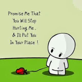 promise-me-that-you-will-stop-hearting-me