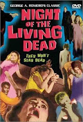 La Noche de los Muertos Vivos (1968) ()