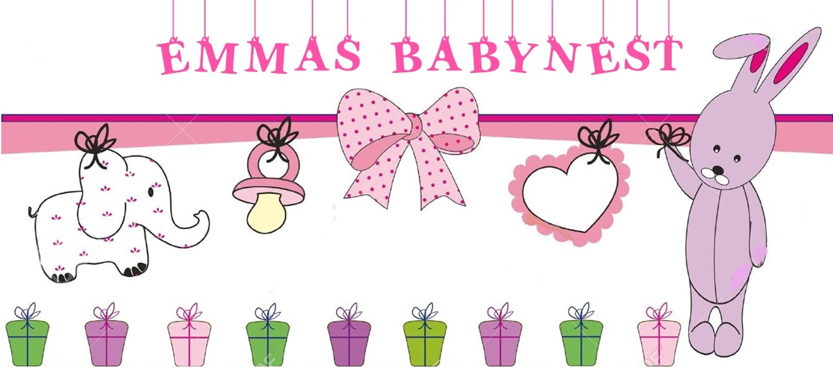 Emmas babynes