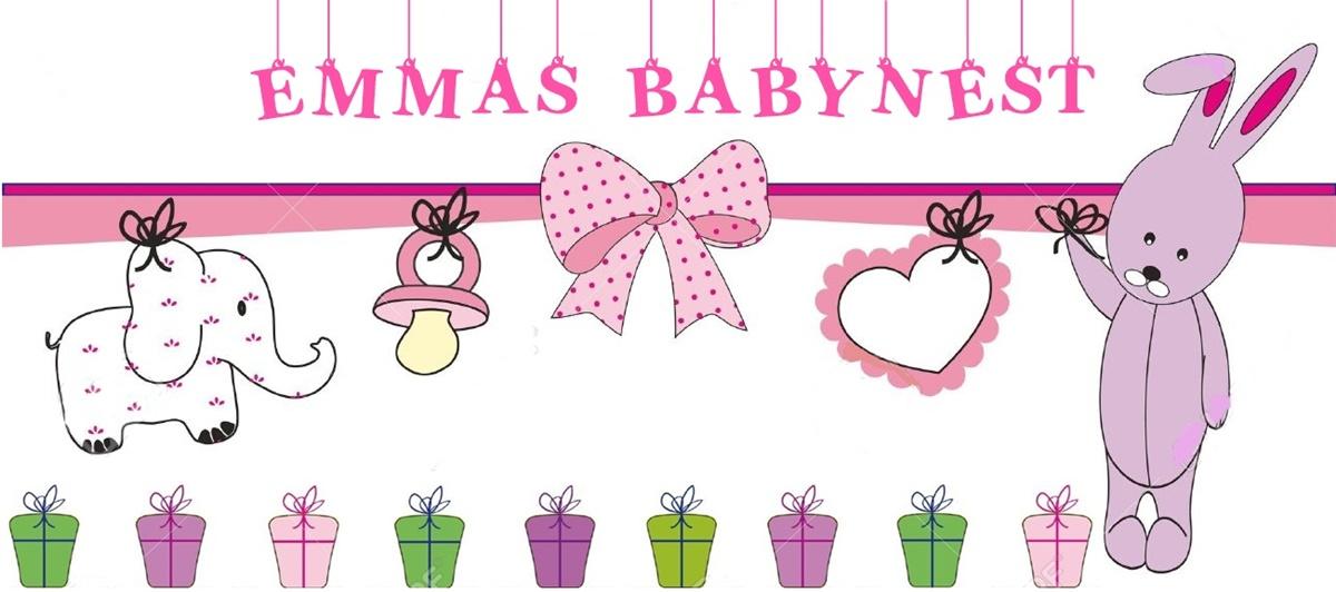 Emmas babynes