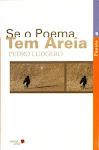 Livros de Pedro Ludgero