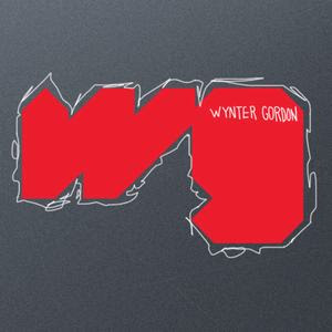 Wynter Gordon - White Lies
