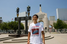 Olympic Freedom T-shirt Global Movement  奥运自由衫全球运动