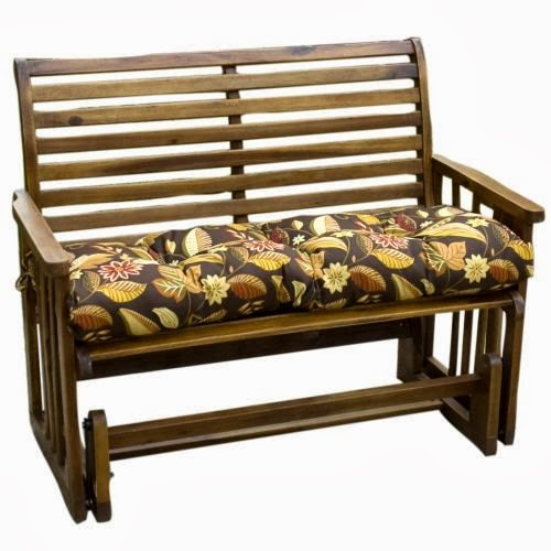 better homes and gardens patio furniture replacement parts better homes and gardens lynnhaven