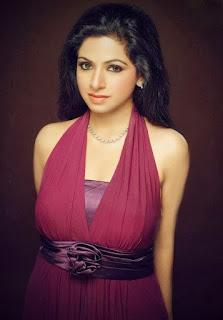 Aishwarya Menon (3).jpg