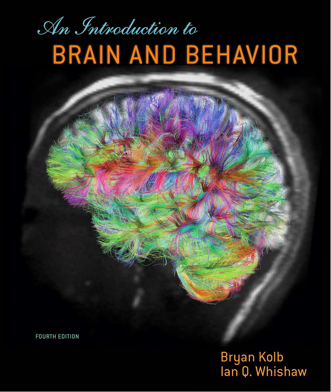 http://www.kingcheapebooks.com/2014/10/an-introduction-to-brain-and-behavior.html