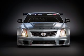 Cadillac-CTS-V-Race-Car-HD