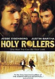 Ver Holy Rollers Online