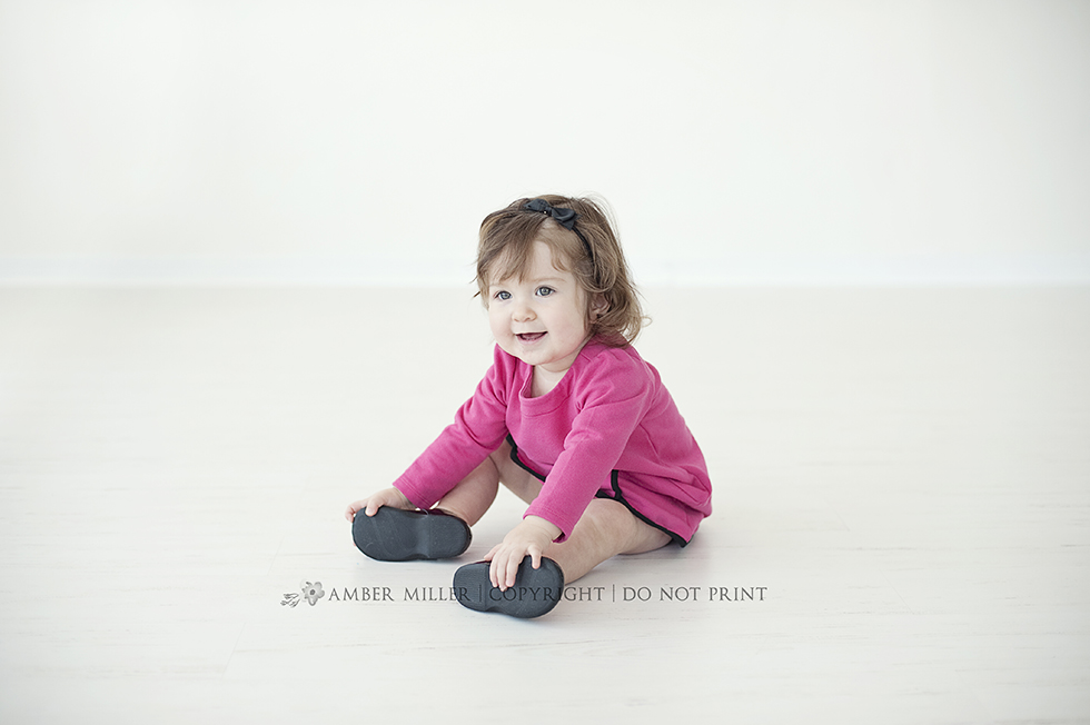 utah infant photographer, baby girl, child photography