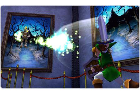 07 ghost 10 esto es una forma de expiacioacuten - 5 10