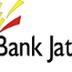 Lowongan Kerja Bank Jateng Mei 2013