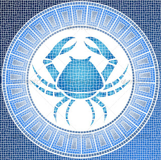 Astrology and Divine Science: Learn Astrology : Cancer / Karka Rashi