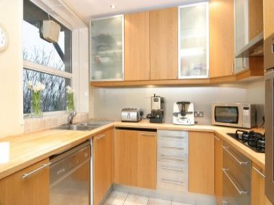 gambar dapur 1 desain dapur minimalis modern idaman