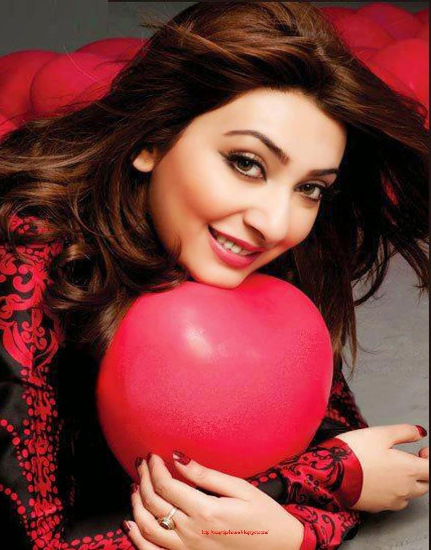 xxx ayesha khan images