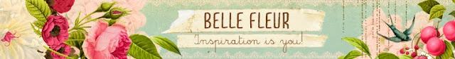 http://my-belle-fleur.com