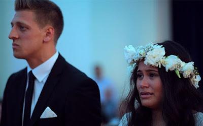 http://www.telegraph.co.uk/news/worldnews/australiaandthepacific/newzealand/12112740/Wedding-guests-break-into-surprise-haka-for-bride-and-groom.html