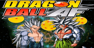 Free Download Game Dragon Ball AF M.U.G.E.N 2015 (3D) – Direct Link – torrent Link – Fast Link – 1.50 Gb – Working 100%