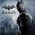 PC Game Batman Arkham Origins Free
