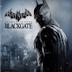 PC Game Batman Arkham Origins Free
