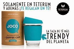 Joco + Teterum