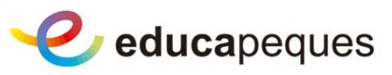 http://www.educapeques.com/escuela-de-padres