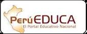 PORTAL EDUCATIVO PERUEDUCA