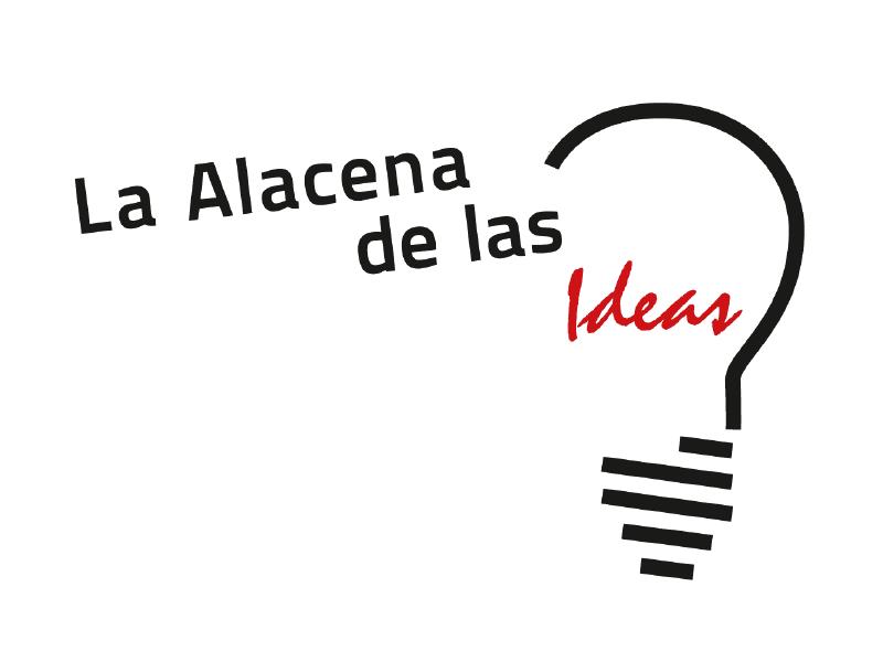 La Alacena de las Ideas