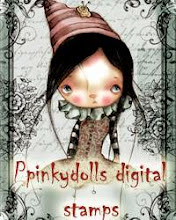 Ppinky Dolls Shop