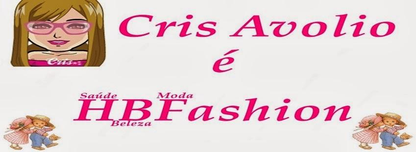 http://crisavolio.blogspot.com.br/
