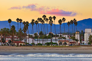 Southern California Holistic Drug Rehab