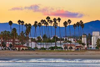 Southern California Holistic Drug Rehab