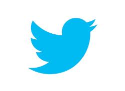 Grandes Rutas en Twitter