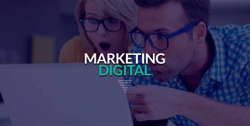 Marketing Digital Bogotá, Marketing Digital Santa Marta