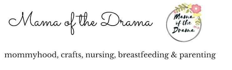 Mama of the Drama