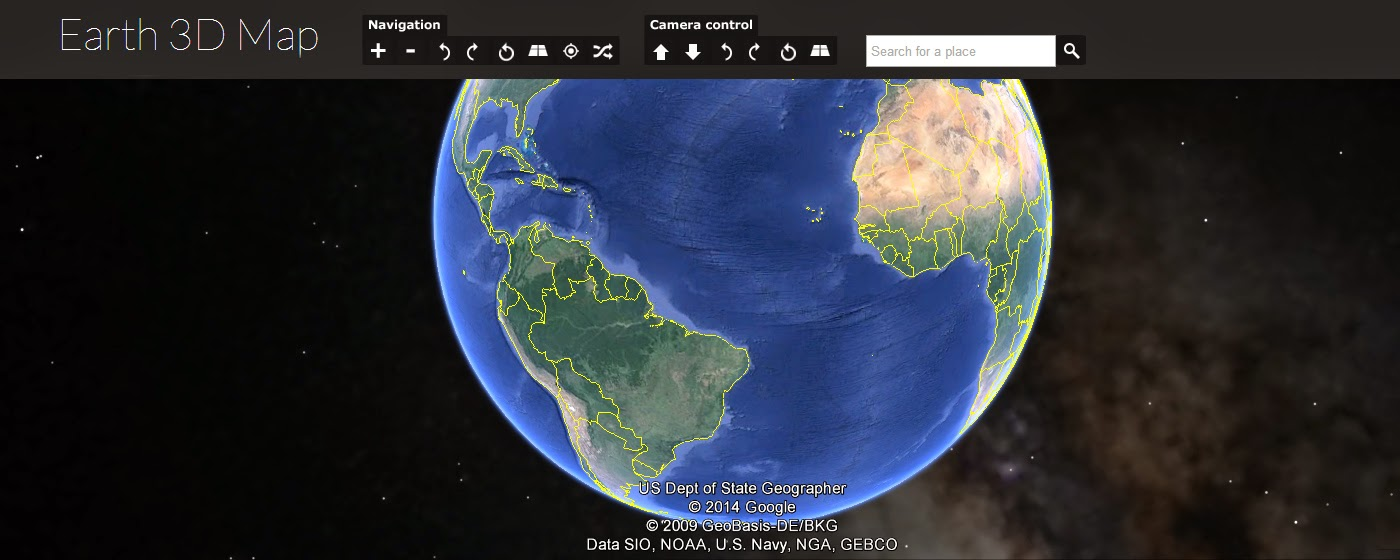 1400x560marqueeg this blog wants to show some intresting places from the website earth3dmap i will use screenshots from google earth gumiabroncs Image collections