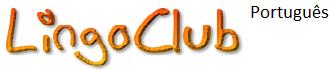 LingoClub : Aprenda Português - Free Portuguese Language Resources