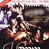 Harem (1986) DVDRip