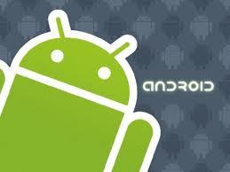 En qué consiste el sistema operativo Android