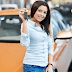 No Money Down Auto Loan : Get Affordable Interest Rate With No Credit No Money Down Car Loans With Free Expert Help