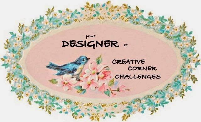 Designer Badge