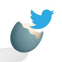 twitter updates 2015