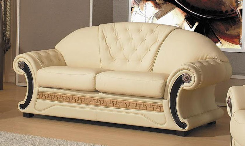 Modern Sofa Design China (8 Image)