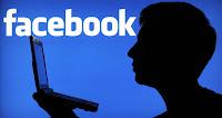 Cara Membuat Status Facebook Menjadi Kosong