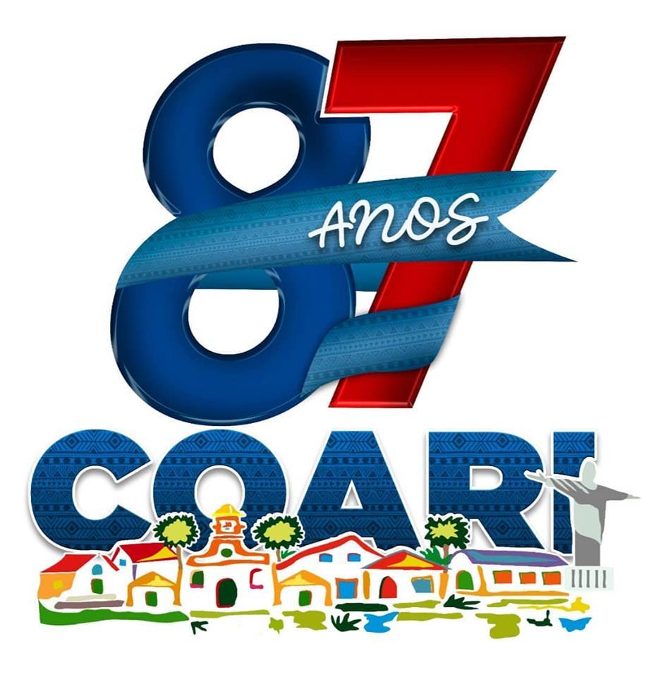 Coari-Am