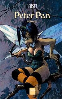 http://grupoautentica.com.br/nemo/quadrinhos/peter-pan-volume-3/989