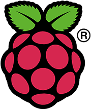 Raspberry PI Guild