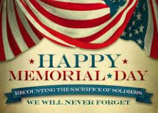 Happy Memorial Day 2017 Quotes Poems Messages Images Wishes Greetings Sayings