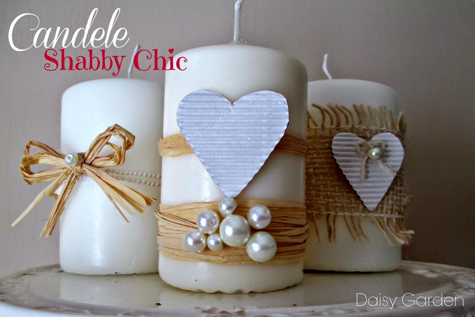 Decorare Candele Di Natale : Decorare candele con nastri decorazione di natale portacandele di