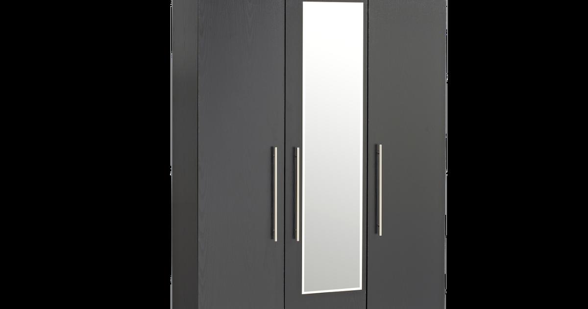 interior decorators   modular kitchen desingers mirror
