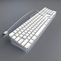3d Keyboard5
